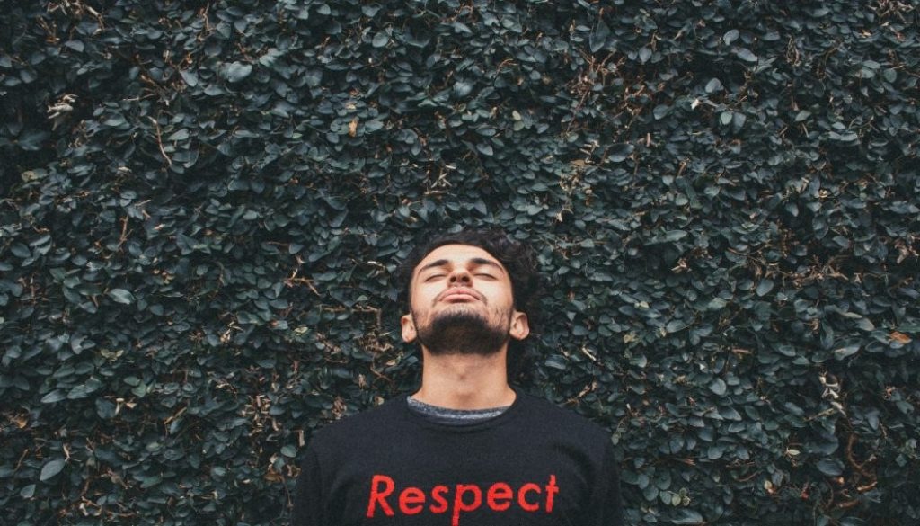 LOVE_RESPECT_1800x1000
