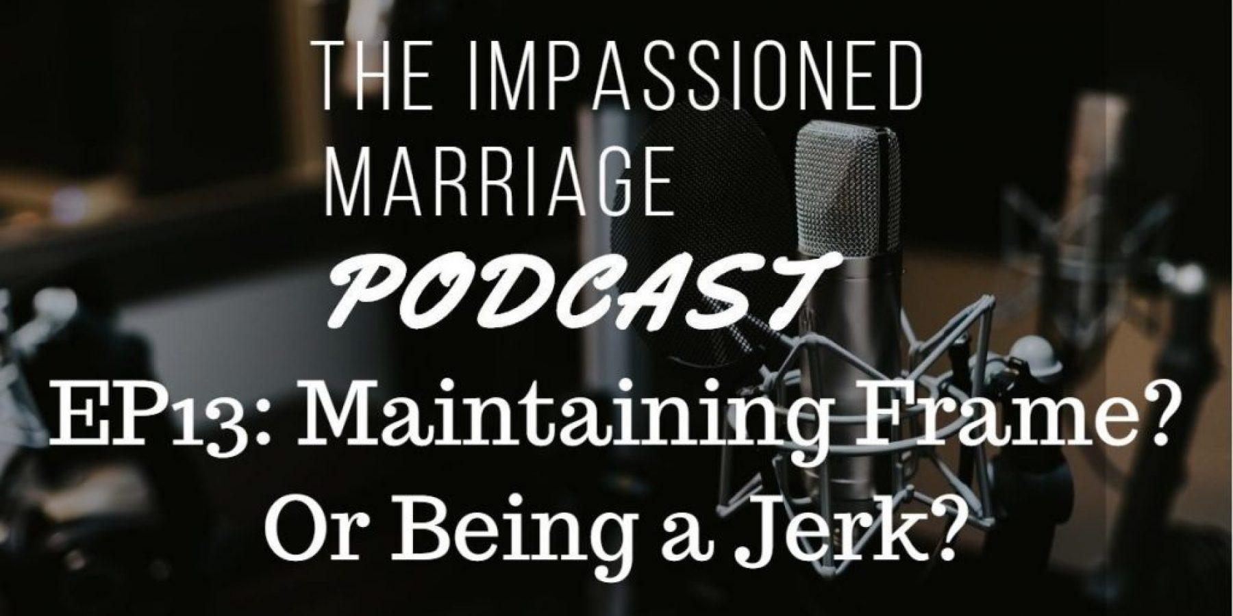 Imp_Marriage_Pod_Head_EP13