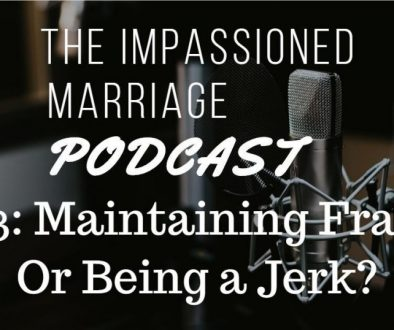 Imp_Marriage_Pod_Head_EP13