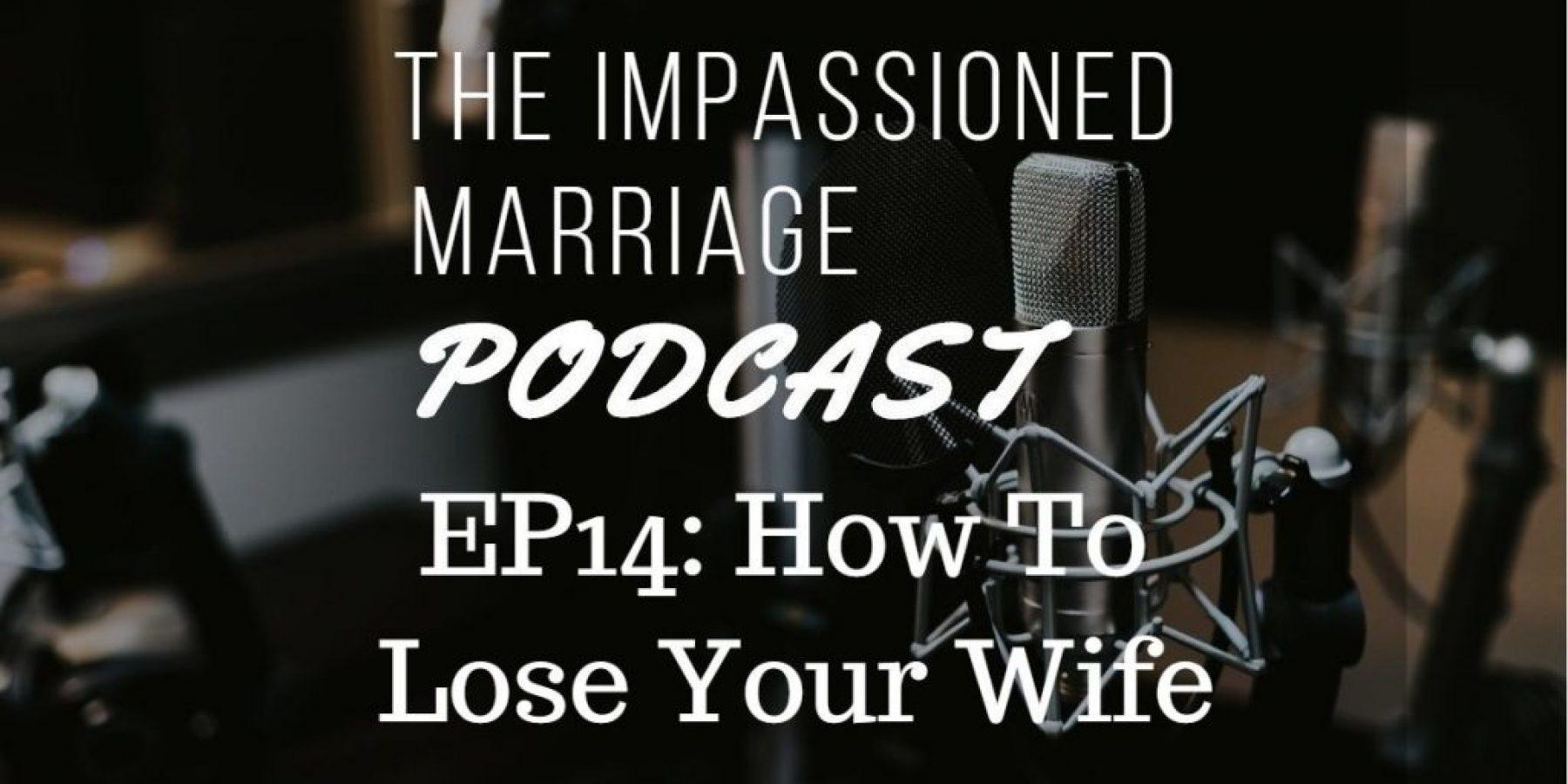 Imp_Marriage_Pod_Head_EP14