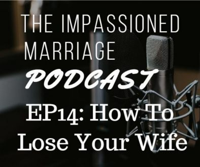 Imp_Marriage_Pod_Head_EP14