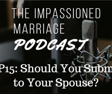 Imp_Marriage_Pod_Head_EP15