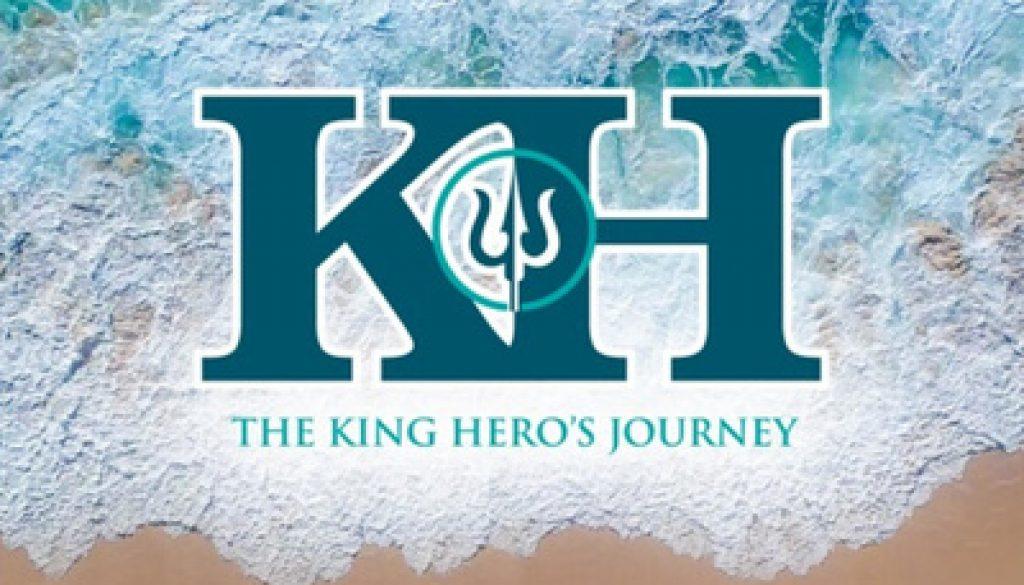 KingsHero