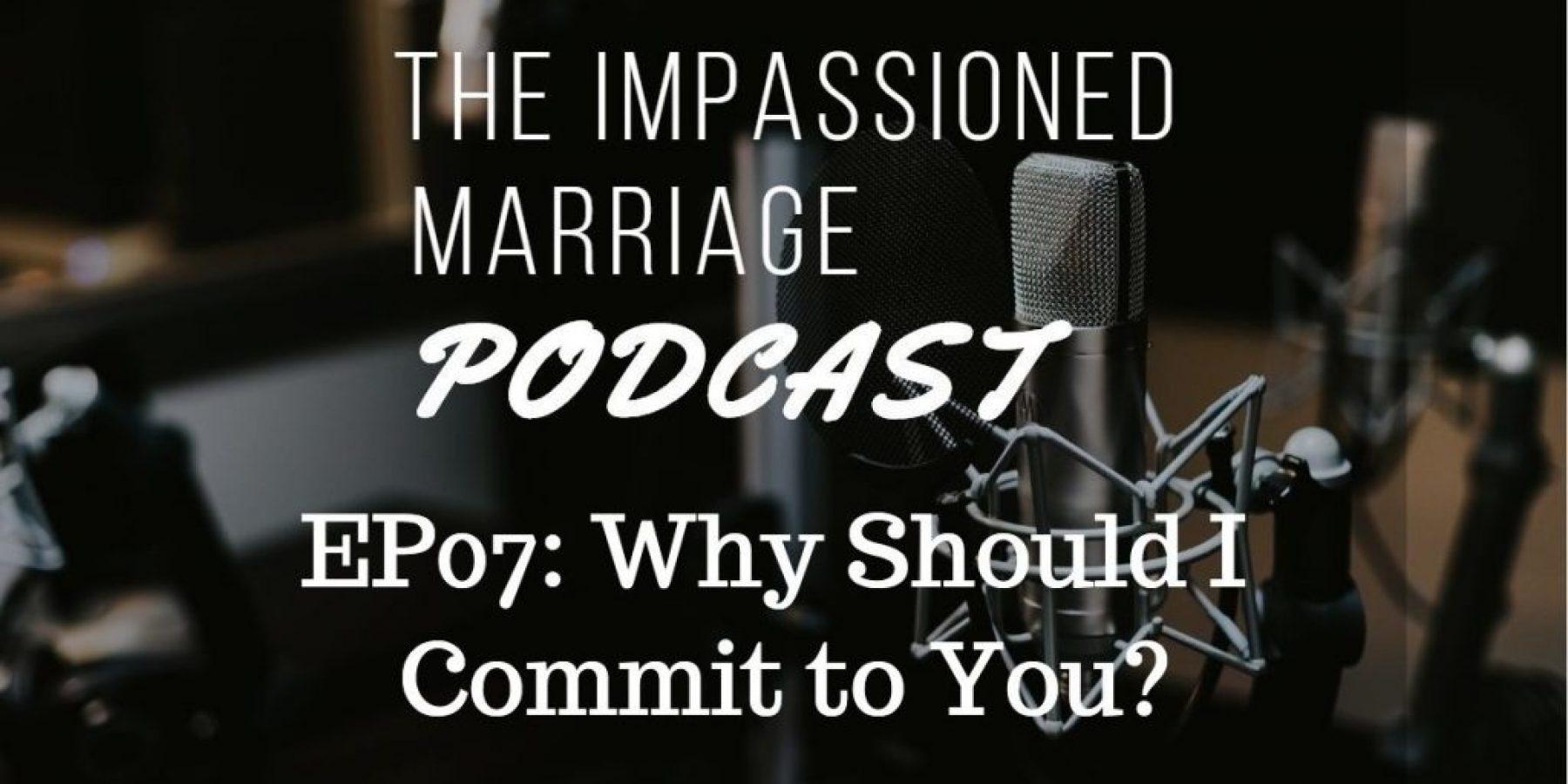 Imp_Marriage_Pod_07