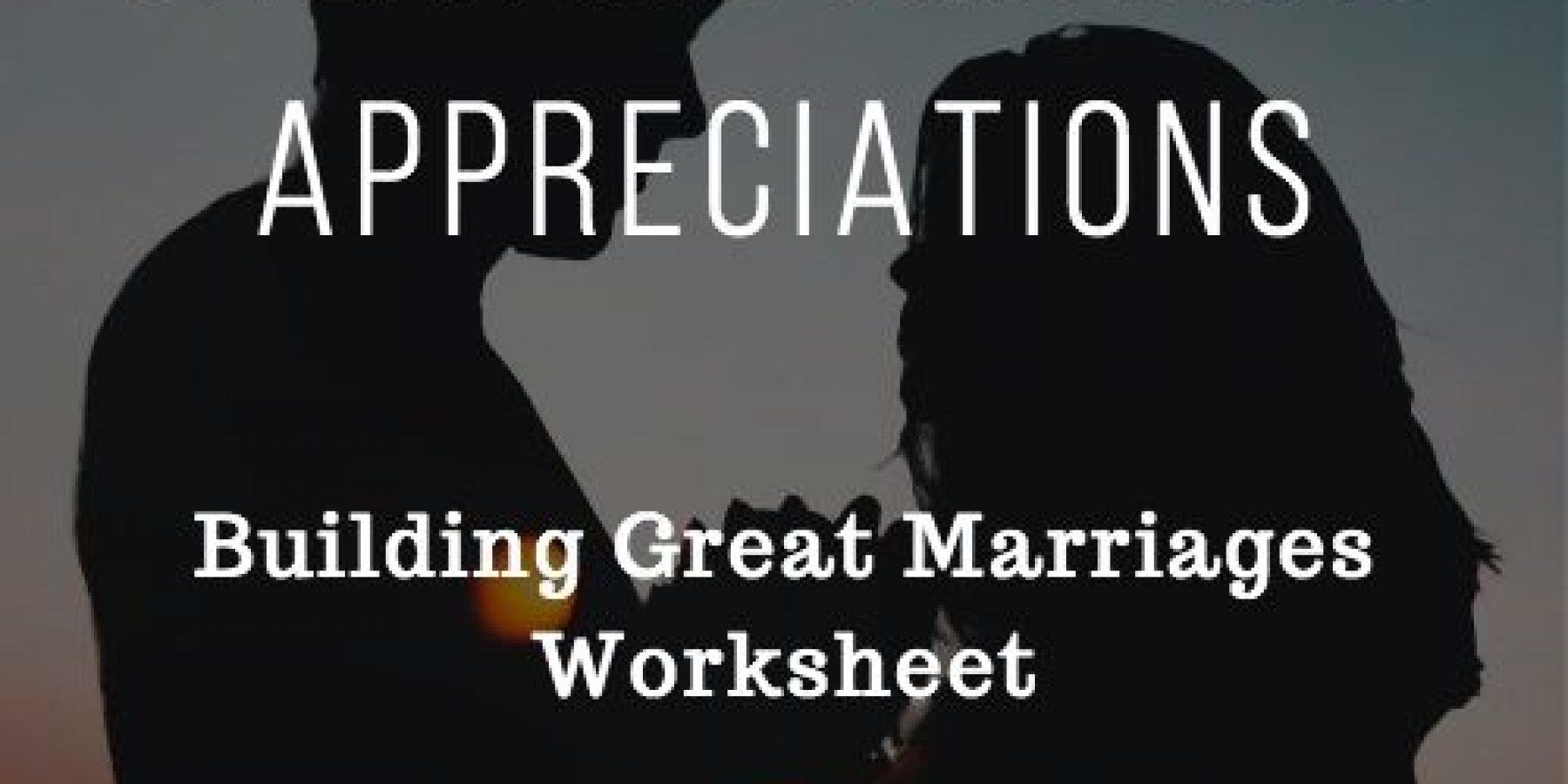 WKS_AmazingApprecations_500x500