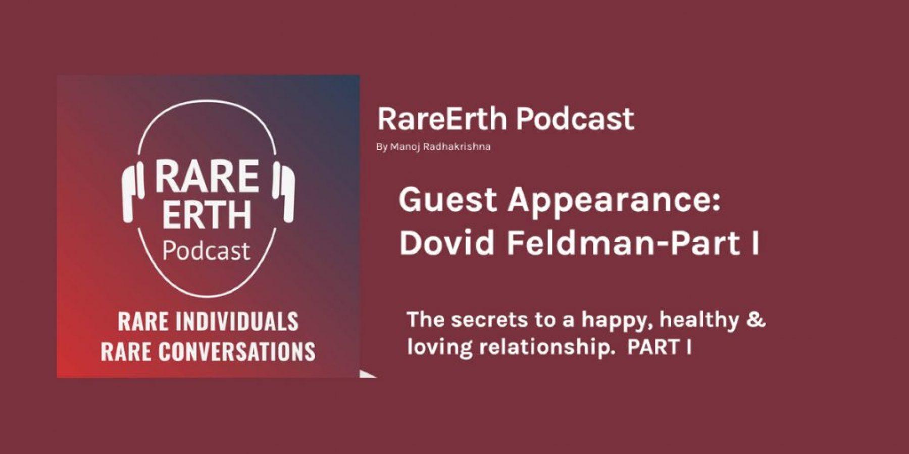 RarErth_Podcast_Part_1