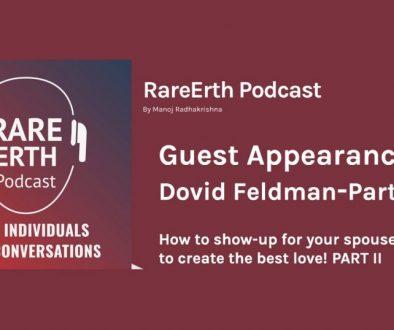 RarErth_Podcast_Part_II