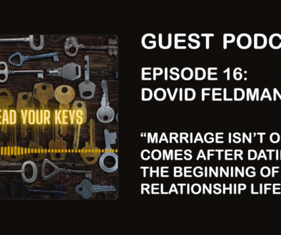 Read_Your_Keys_Podcast
