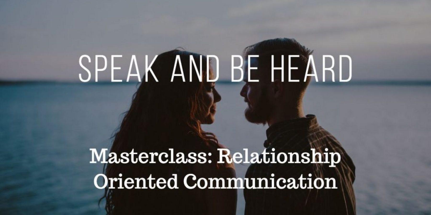 MC_Communication_1200x630